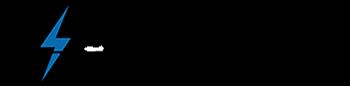 Alex'tricité - 06 60 33 17 96